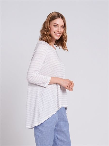 The Ark - Juliet Knit