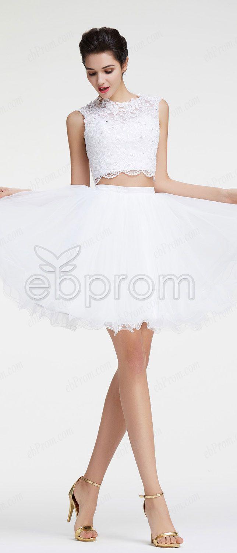 165 besten ebProm Prom Dresses Bilder auf Pinterest ...