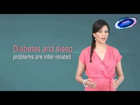Diabetes and Sleep Loss | Aditi on Oxygen TV - WATCH VIDEO HERE -> http://bestdiabetes.solutions/diabetes-and-sleep-loss-aditi-on-oxygen-tv/      Why diabetes has NOTHING to do with blood sugar  *** sleep deprivation increases diabetes risk ***  Sleep is as important as diet in our daily life. Sleep Loss can increase your risk for Diabetes and Obesity. Aditi Govitrikar shares the importance of sleep and some quick tips to avoid Sleep...  Why diabetes has NOTHING to do with