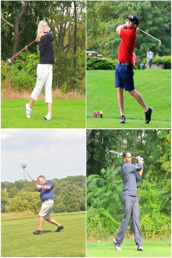 Golf Game Play Golf Golf Golf Game