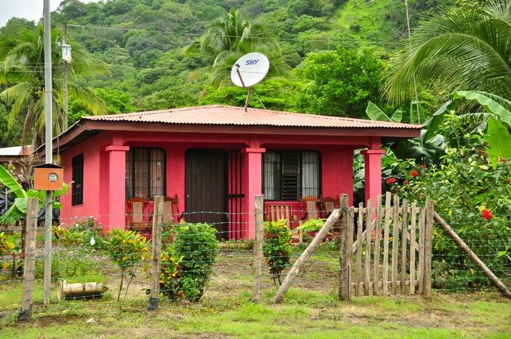 Top 25 ideas about stephen dinardo core 3 costa rica on for Mansions in costa rica