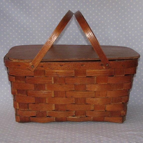 Wood Basket Weaving Supplies : Images about baskets on