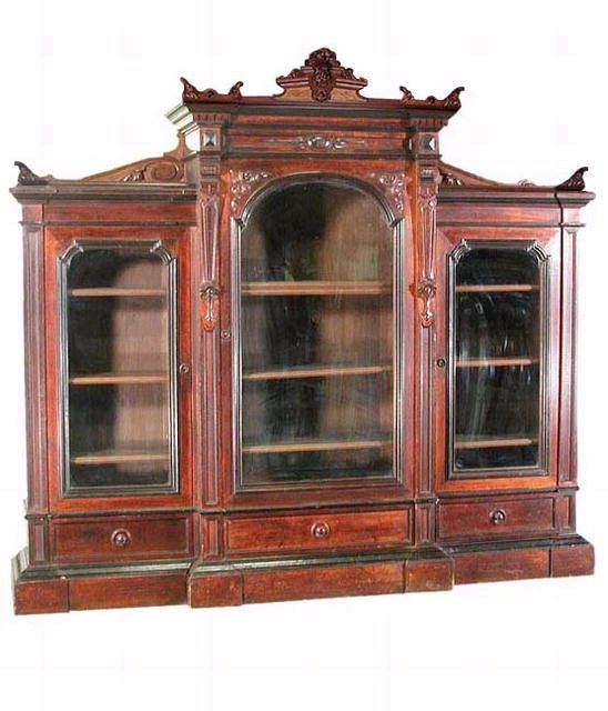 Victorian style furniture furniture pinterest - Reasons choosing vintage style furniture ...