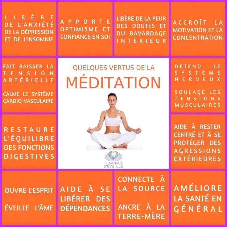 90 best m ditation images on pinterest buddhism easy meditation and exercises. Black Bedroom Furniture Sets. Home Design Ideas