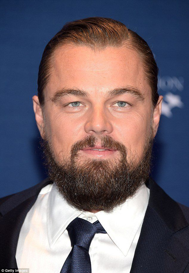 Beard Styles For Round Face 28 Best Beard Looks For Round Faces