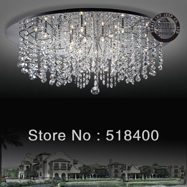 Cheap Lamp Fabric Buy Quality Directly From China Lamps Rustic Suppliers Name Brand Modern Luxury Fashion Drawing Room Dining Bedroom Ceiling