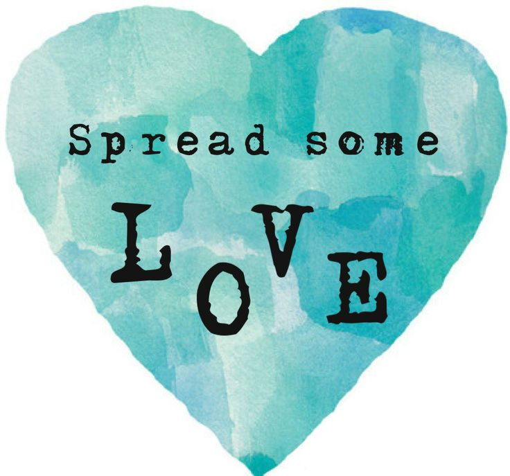 Image result for love others spread joy quotes gif