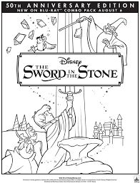 14 best Coloring Pages (Robin Hood) images on Pinterest