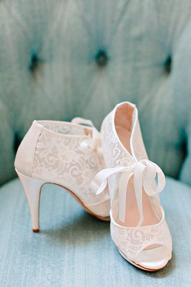 33 Comfortable Wedding Shoes That Are Stylish Wedding Forward Wedding Shoes Comfortable Wedding Shoes Heels Wedding Shoes Lace