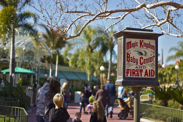 For many families, a trip to Disneyland is the ultimate family vacation. Whether you're a frequent visitor or a first time guest, the Magic Kingdom has it's fair share of secrets that will make your day even more memorable. Check …