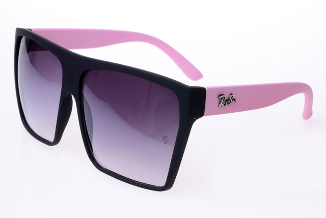 c94de81e952 Ray Ban Clubmaster RB2128 Sunglasses Pink Black Frame. Aviators Ray BansAviators  WomenSunglasses For SaleDiscount ...