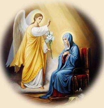 Благовещение Пресвятой Богородицы, 3.jpg (342×357)