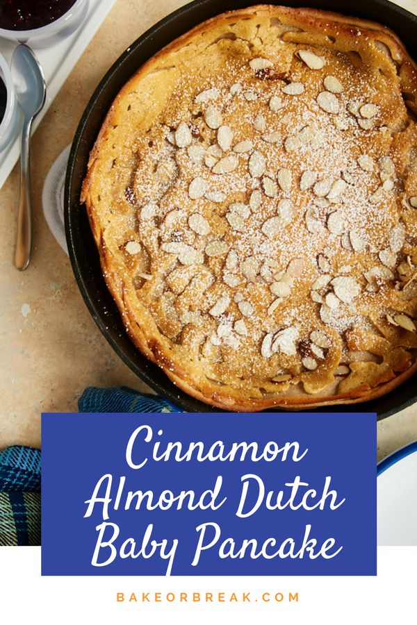 Best 25 Dutch Colonial Exterior Ideas On Pinterest: Best 25+ Dutch Baby Pancake Ideas On Pinterest