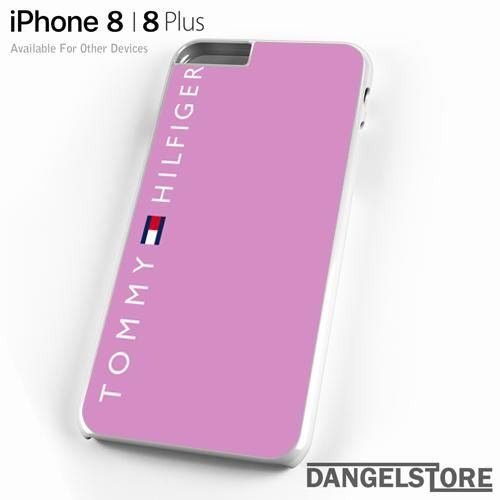 tommy hilfiger coque iphone 8 plus