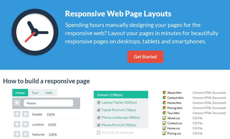 Responsive Web CSS, #App, #Code, #CSS, #CSS3, #Generator, #HTML, #HTML5, #Layout, #Responsive, #Web #Design, #Development