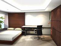 Mobila la Comanda in Bucuresti si Ilfov | Apartamente si Birouri : Mobila Dormitor