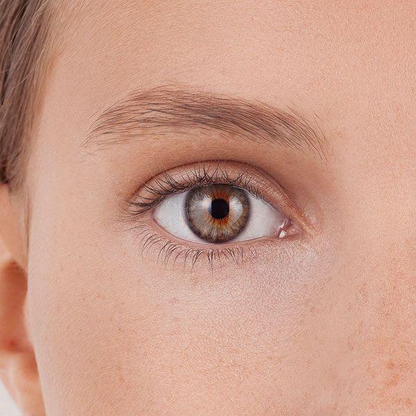 Perfekte Augenbrauen: Anleitung in 7 Schritten