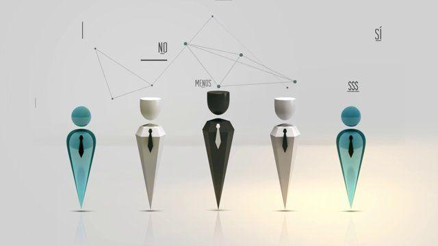 Desarrollado en Dr. Pepe. Animación y desarrollo 2d: Gerardo Gonzalez, David Martinez 3D.Mario Chitiva, Andrés Ruge Montaje y finalización. Catalina Noriega