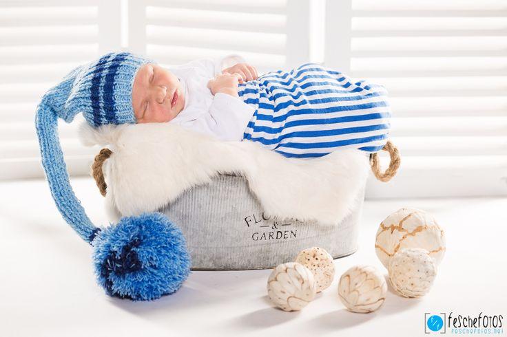 newborn fotografie   by feschefotos.net