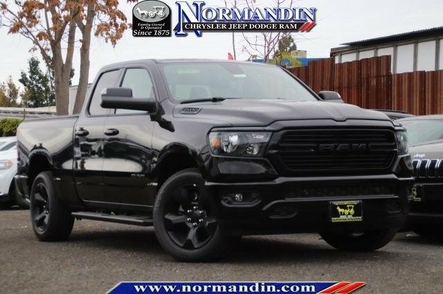 Pin By Wolf Phase On Cars Ram Trucks Suv Suv Car