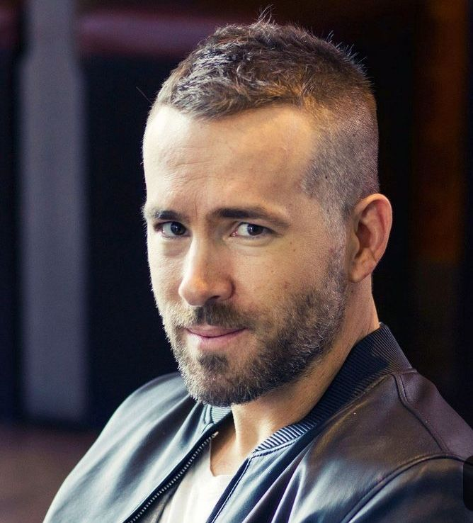 Pin By Amy Redmond On Goldie Locks Mens Haircuts Fade High And Tight Haircut Haircuts For Balding Men