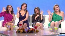 Saturday Night Live - The Women of SNL.