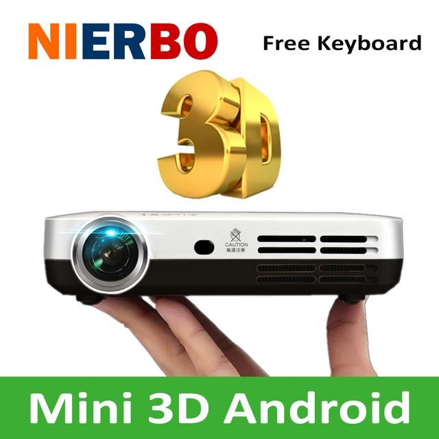 In case you missed it, here you go 🙌 NIERBO Mini 3D Full HD Projector http://adealitto.myshopify.com/products/nierbo-mini-3d-full-hd-projector?utm_campaign=crowdfire&utm_content=crowdfire&utm_medium=social&utm_source=pinterest
