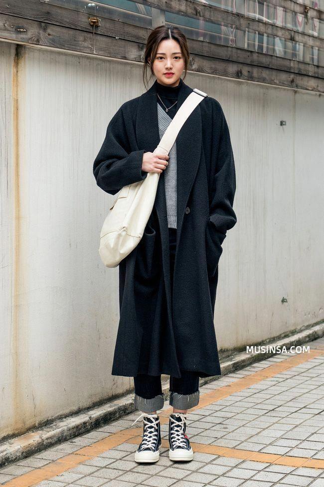 Adore these street korean fashion 6093194215 #streetkoreanfashion