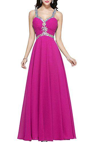 22 best Prom Dress images on Pinterest | Ball dresses, Ball gowns ...