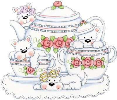 натюрморт для кухни | Детские рисунки, Собака рисунки ...