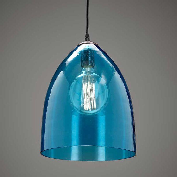 64 besten Licht Bilder auf Pinterest | Leuchten, Glas schirme und ...