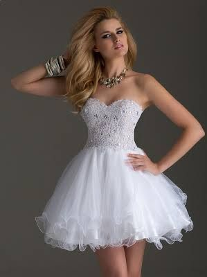 Clarisse 2450 Sequin Re-Embroidered Lace Bodice Tiered Tulle