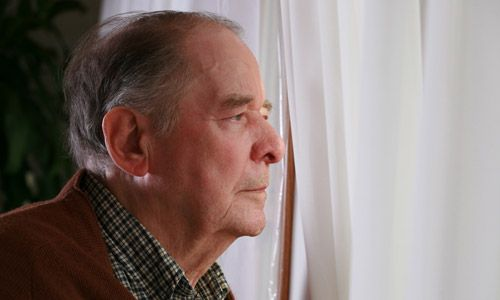 Lewy Body Dementia: Signs, Symptoms, Treatment, and Caregiving for Dementia with Lewy Bodies