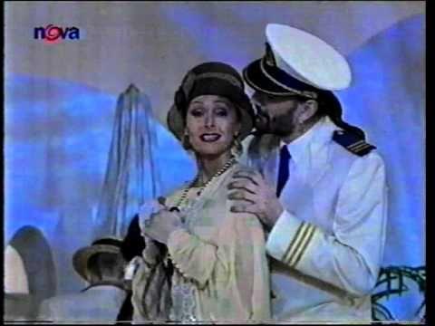 Nova-Silvestr 1998-opereta-Korn,Vondráčková,Muk,Basiková atd