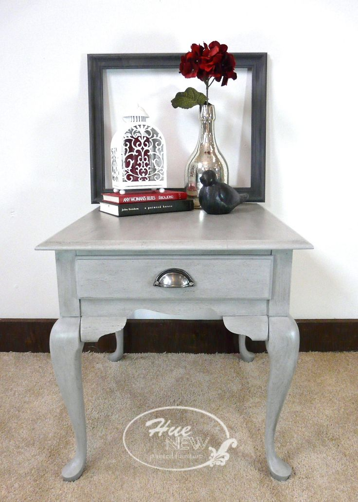 219 Best End Tables Amp Side Tables Amp Console Tables