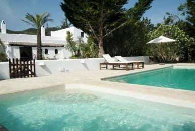 cheap villas for rent in ibiza  Once you have decided on your ideal home, please do contact us and we will take you through the booking process.You can take full advantage of our help even after booking your home holiday and having arrived in Ibiza. http://accommodation-ibiza.com/