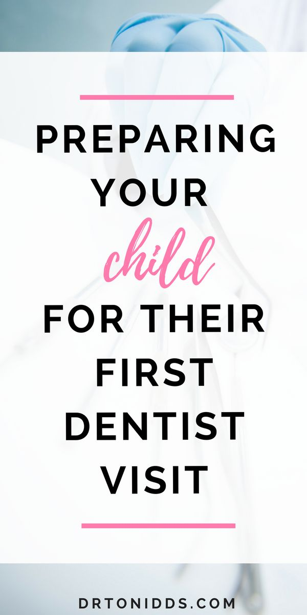 Got a big kid that you are getting ready to take to the dentist? Before you go, check out these tips to ensure the best first dentist visit. first dentist visit | first dentist visit toddlers | first dentist visit teeth | first dentist visit dental care | first dentist visit articles | first dentist visit health | first dentist visit tips