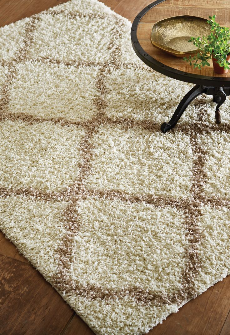 745 best Rugs, Rugs, Rugs images on Pinterest | Area rugs, Rugs and ...