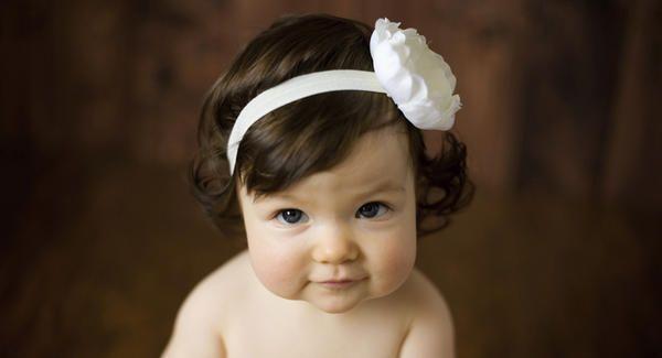Nombres de bebé, poco comunes, inspirados en Disney - BabyCenter
