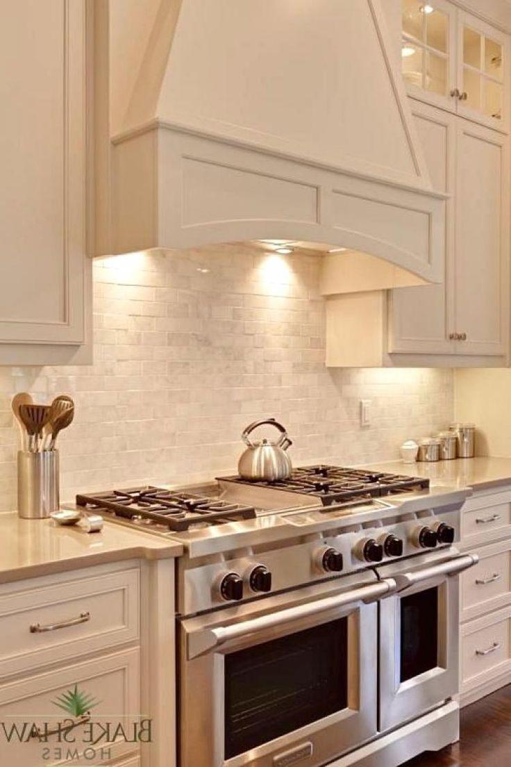 20+ Fabulous Kitchen Vent Hood Ideas   Kitchen vent, Diy ...