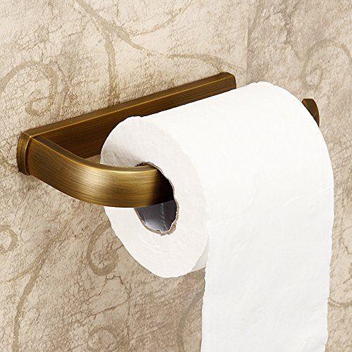 Website Photo Gallery Examples Weare Home Retro Bathroom Accessories Solid Brass Antique https