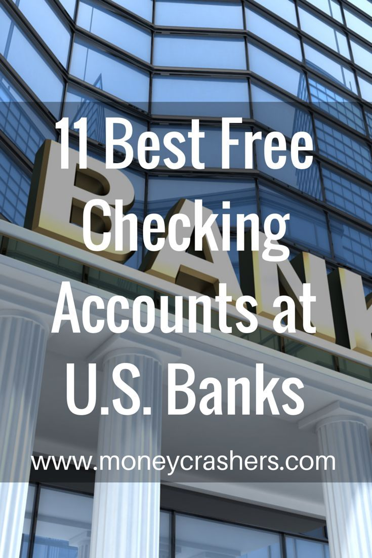 Its still possible to find free checking accounts. You just have to know where to look. Many online banks offer legitimately free, FDIC-insured (up to $250,000 per account) accounts with few restrictions and plenty of sweeteners. Some even pay noticeable