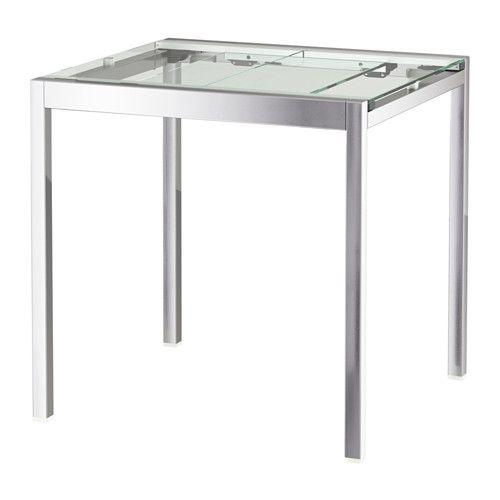GLIVARP Stół rozkładany  - IKEA