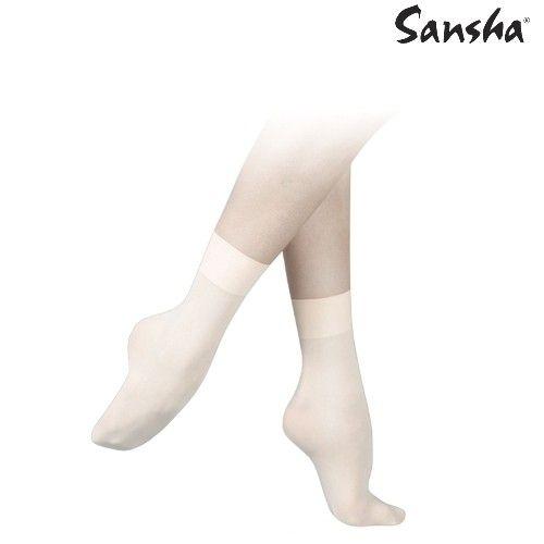 Sansha socks
