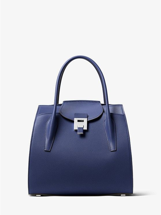 c3d4651d865f Bancroft Large Calf Leather Satchel_preview0 | I Like My Money Right ...