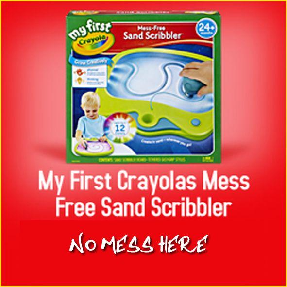 Cool toys for Kool Kids