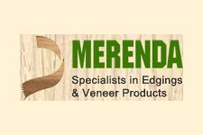 Merenda UK target market. Multiple search and navigation features to enhance site visitor experience