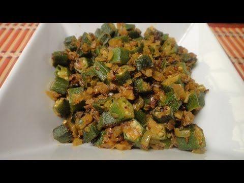 19 best recipes khana khazana images on pinterest sanjeev by sanjeev kapoor khazana bhindi ki sabzi forumfinder Gallery