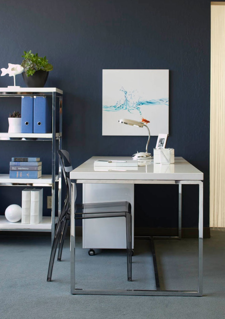 19 best Offices That Work images on Pinterest Office spaces