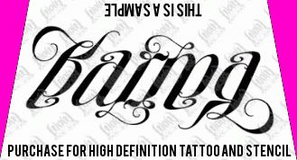 79 best images about ambigram tattoo on pinterest keep the faith design your own and memento. Black Bedroom Furniture Sets. Home Design Ideas